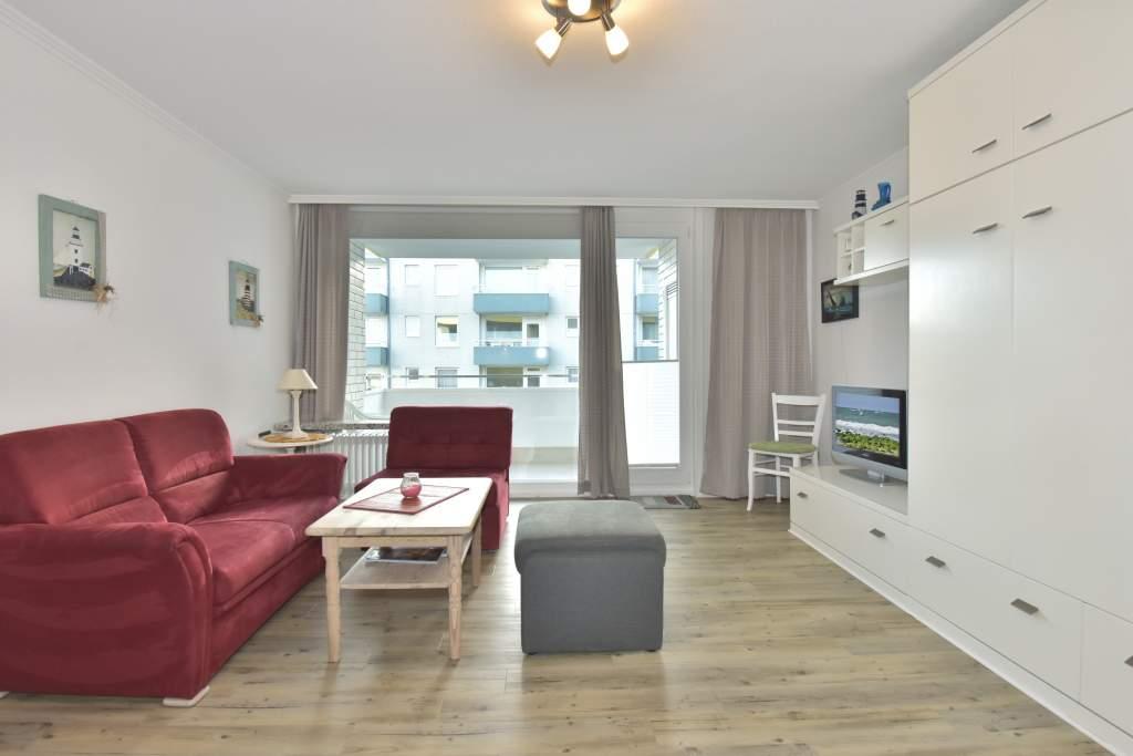 ferienwohnung eydum ey37 westerland sylt wiking sylt. Black Bedroom Furniture Sets. Home Design Ideas
