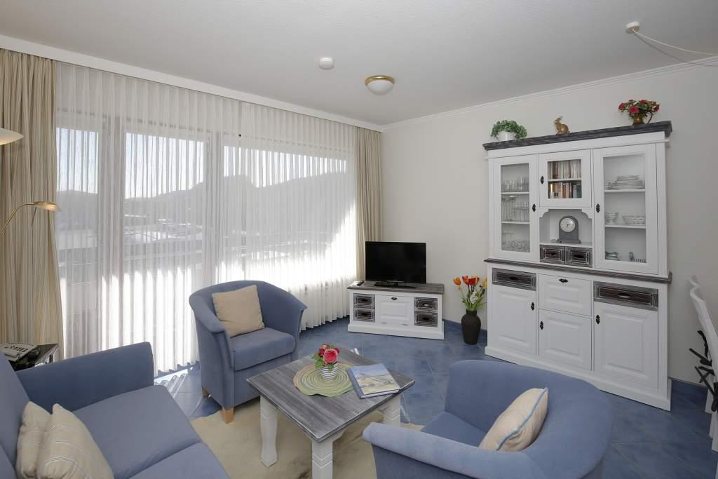 ferienwohnung alice alice32 9 westerland sylt wiking sylt. Black Bedroom Furniture Sets. Home Design Ideas