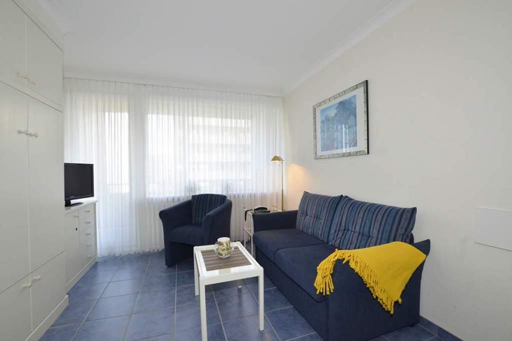 ferienwohnung wiking w 214 westerland sylt wiking sylt. Black Bedroom Furniture Sets. Home Design Ideas
