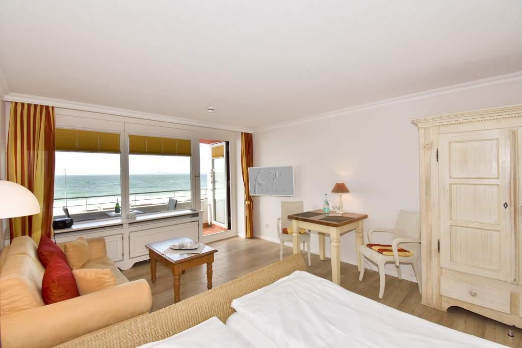 ferienwohnung haus metropol ad28 westerland sylt wiking sylt. Black Bedroom Furniture Sets. Home Design Ideas