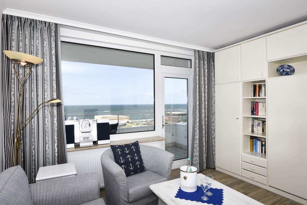 ferienwohnung atlantik at31 westerland sylt wiking sylt. Black Bedroom Furniture Sets. Home Design Ideas